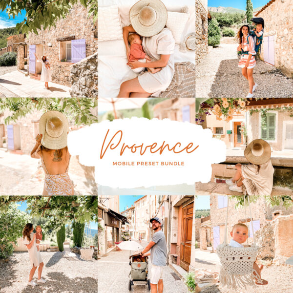 provence-mobile-preset-bundle-pack-cover